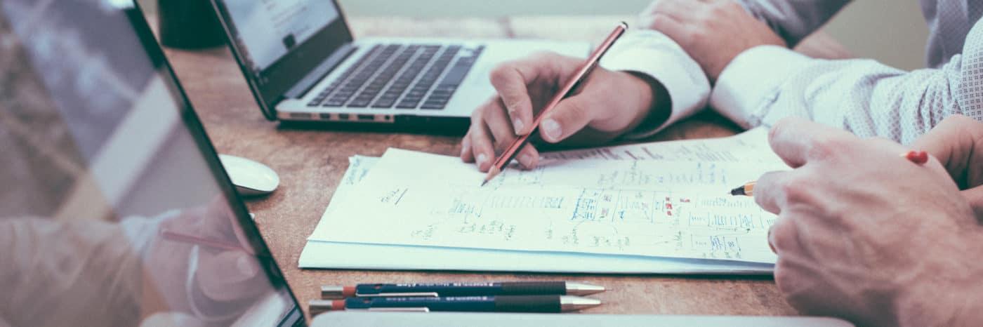 Átfogó és részletes fejlesztések a Tárgyi eszköz modul kapcsán