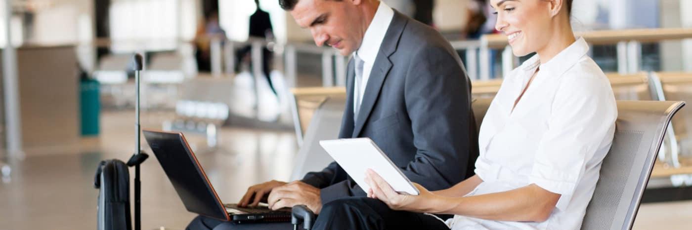 Növelje a munkavállalói hatékonyságát!
