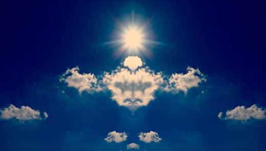 A felhő infrsstruktúra - mindenki másért kedveli
