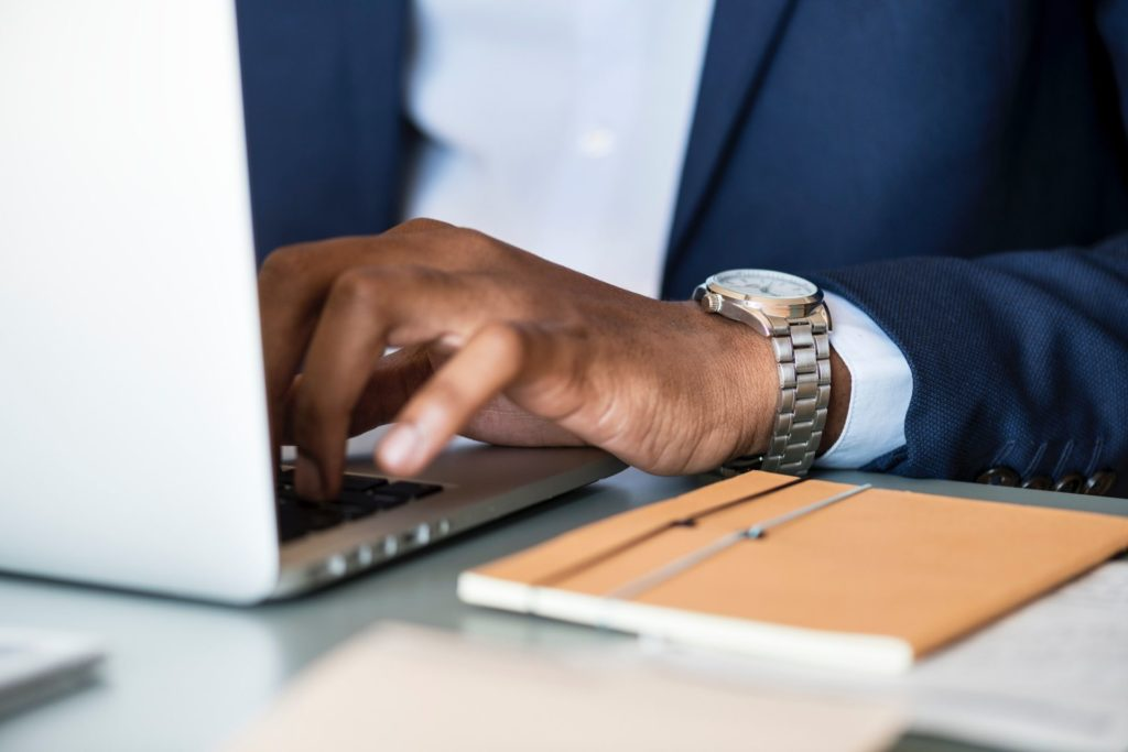 Egy valóban dinamikus üzleti partner - Microsoft Dynamics 365 Business Central