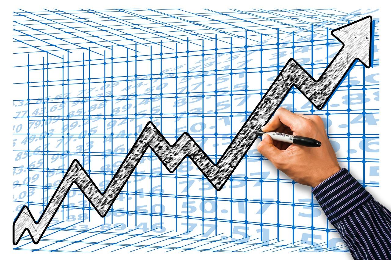 Dynamics 365 Business Central - növekedjen okos döntések meghozatalával