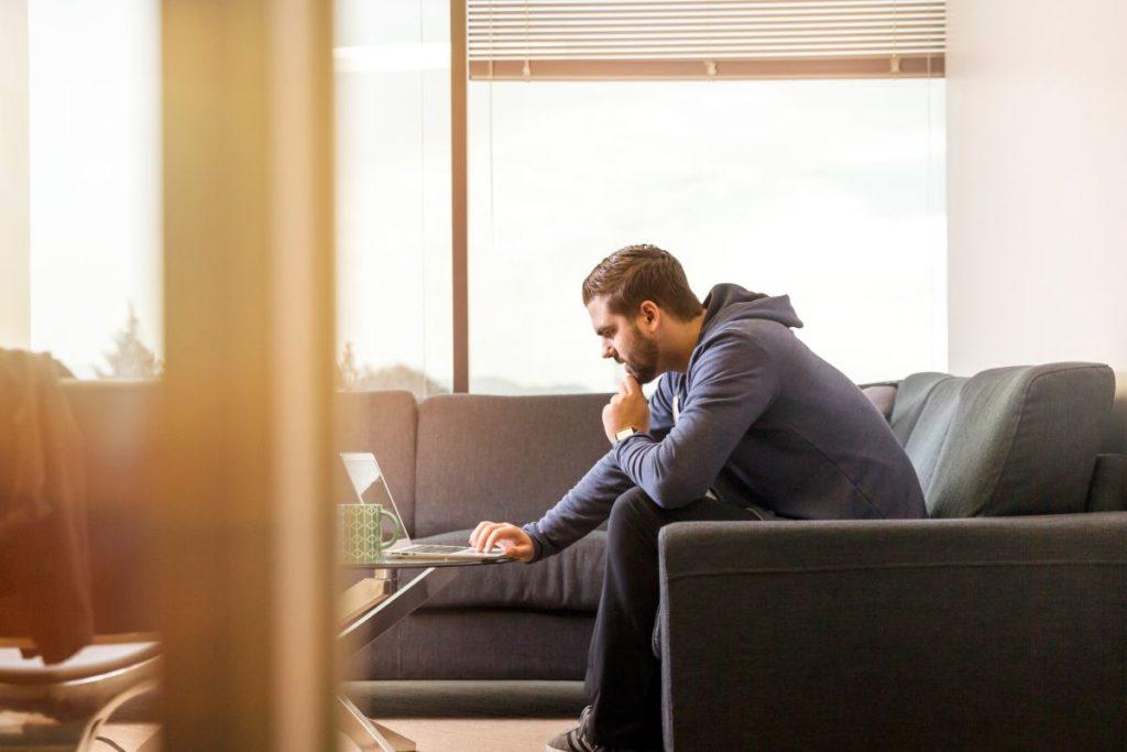 Dynamics 365 Business Central - Kösse össze vállalatát bárhol és bármikor