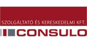 Business Central - Consulo