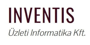 Business Central - Inventis Üzleti Informatika