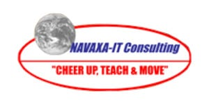 Business Central - Navaxa-IT Consulting