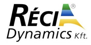 Business Central - Récia Dynamics