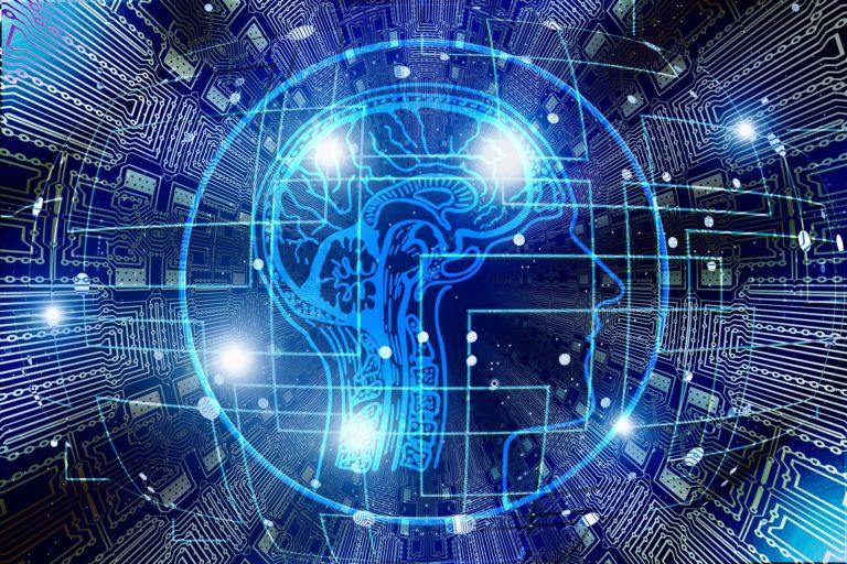 Business Central - blogcikk AI