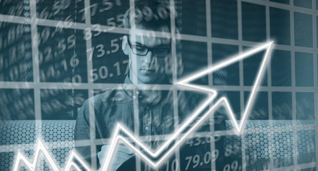 Navision - Microsoft Dynamics 365 Business Central története