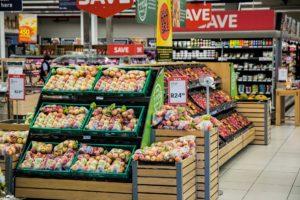 Microsoft Dynamics 365 Business Central Retail Kiskereskedésekben