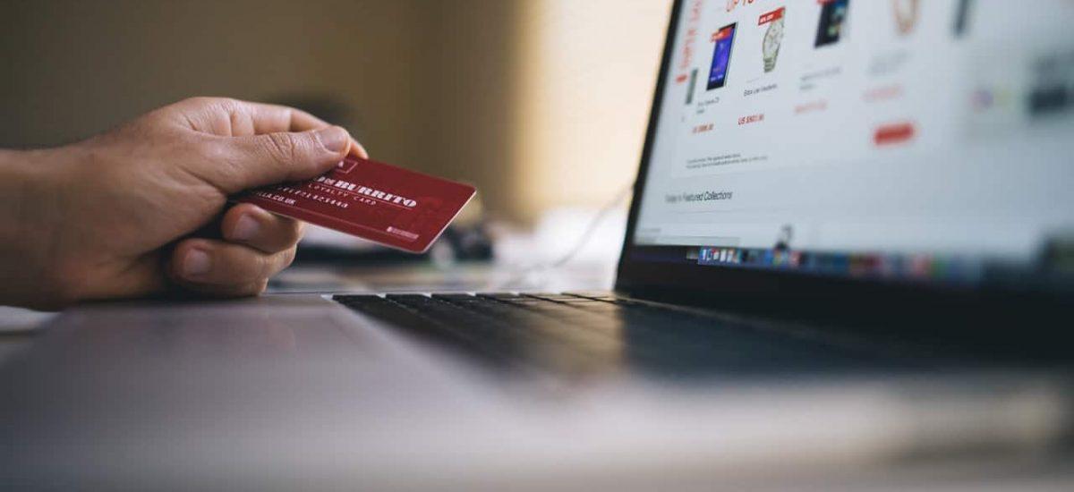 Microsoft Dynamics 365 Business Central Retail Kiskereskedésekben 4